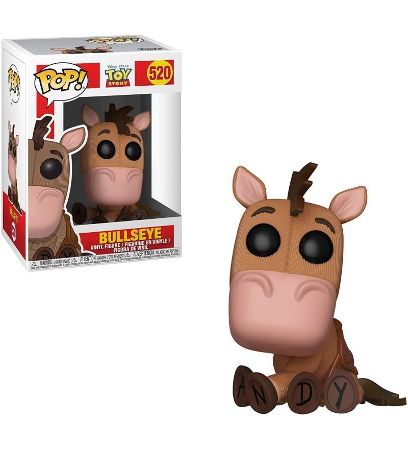 Funko POP Toy Story: Perdigon