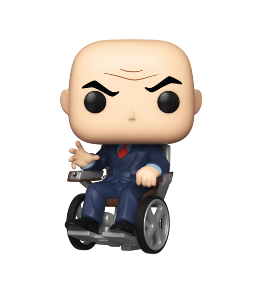 Funko POP X-Men 20th: Profesor X