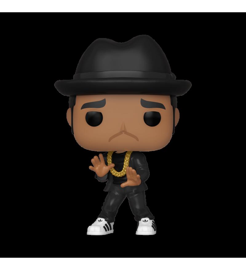 Funko POP Run DMC: Run