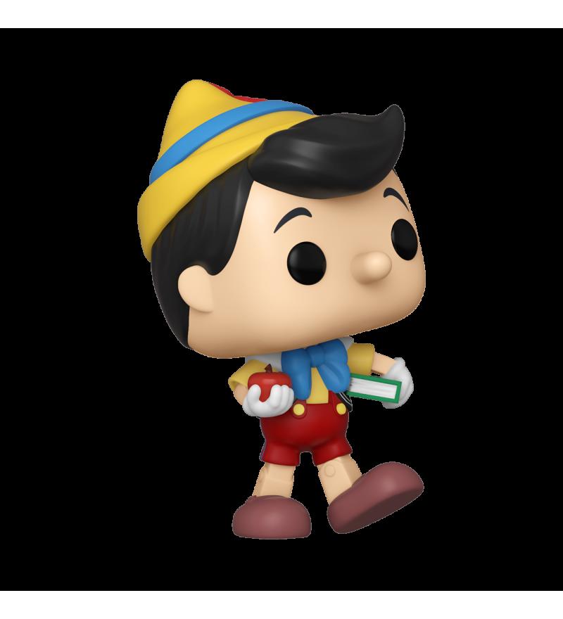 Funko POP Pinocho: Pinocho escuela
